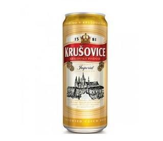 Bia-Krusovice-Imperial2