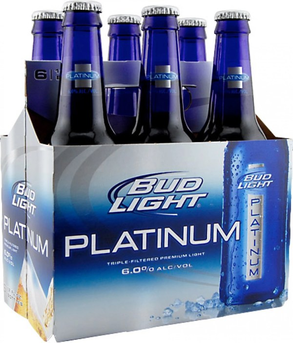 bia bud_light