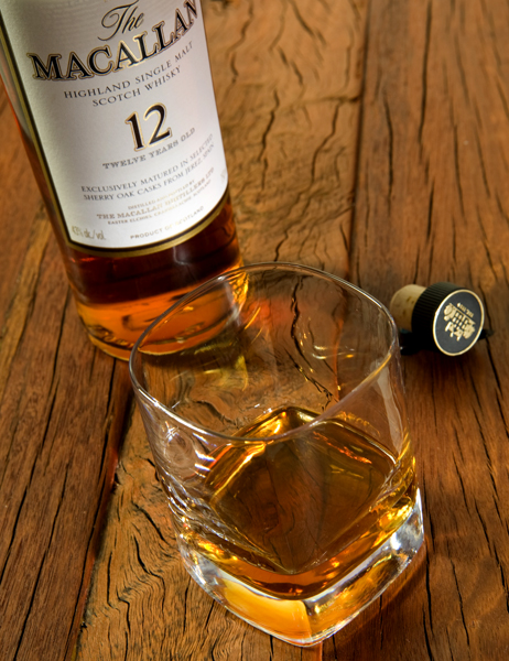 macallan-12-published