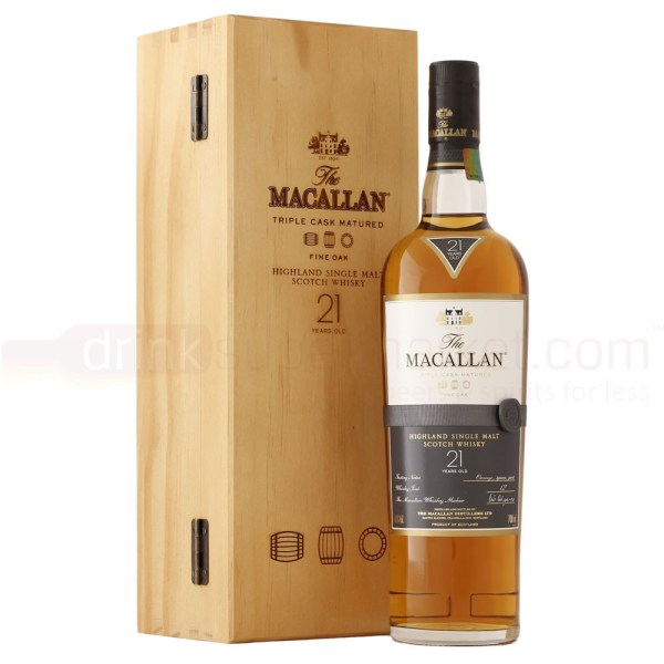 macallan-21-yo-fine-oak-speyside-single-malt-scotch-whisky