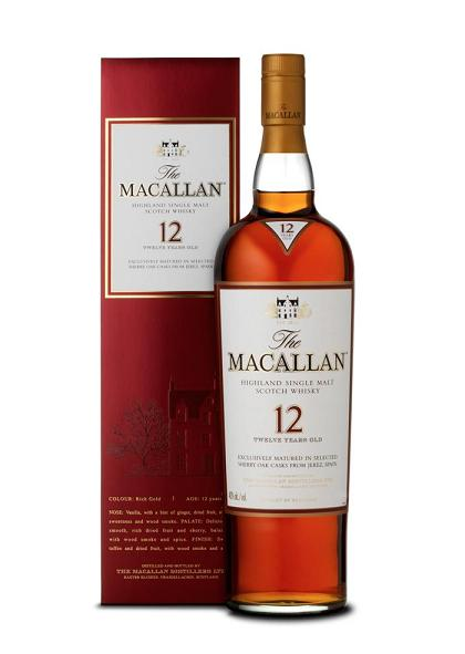 macallan_12_old