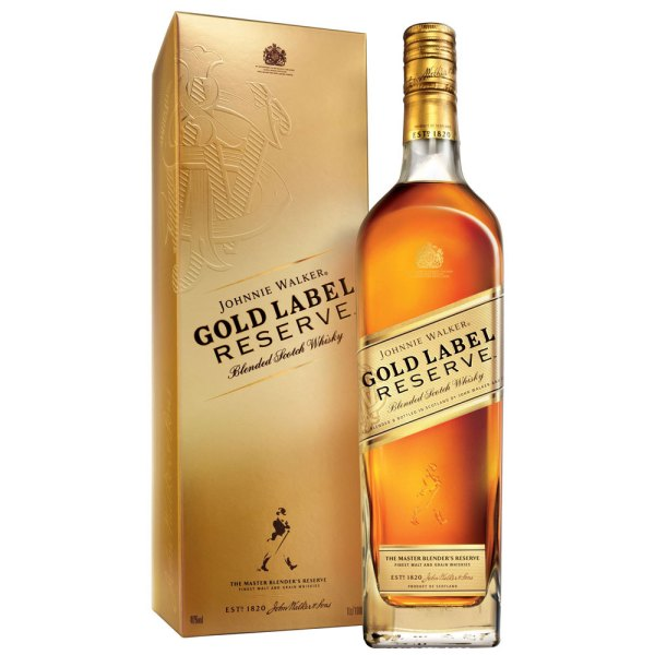 ruou-johnnie-walker-gold-label-750ml