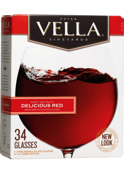 Ruou vang Peter Vella Delicious red (1)