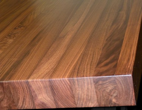 Care Instruction for Engineered Wood Furniture | Clean & Maintain