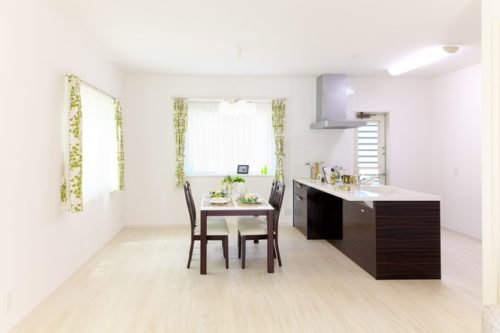 Kitchen Cabinets Terms | Terms and its meaning