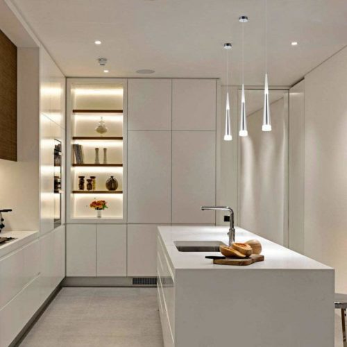 How to Choose Good Quality Kitchen Cabinets