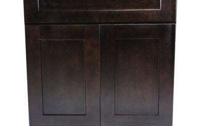 Shaker Kitchen Cabinets – In style since the 1770s