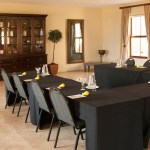 Conferencing at The Black Eagle in Roodepoort
