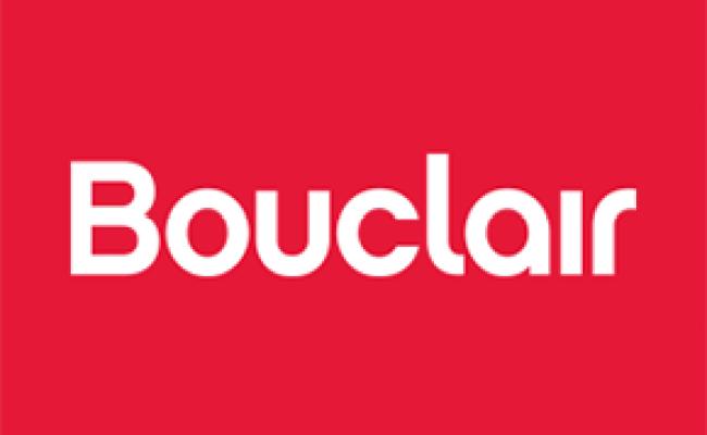 Bouclair Cyber Monday Canada