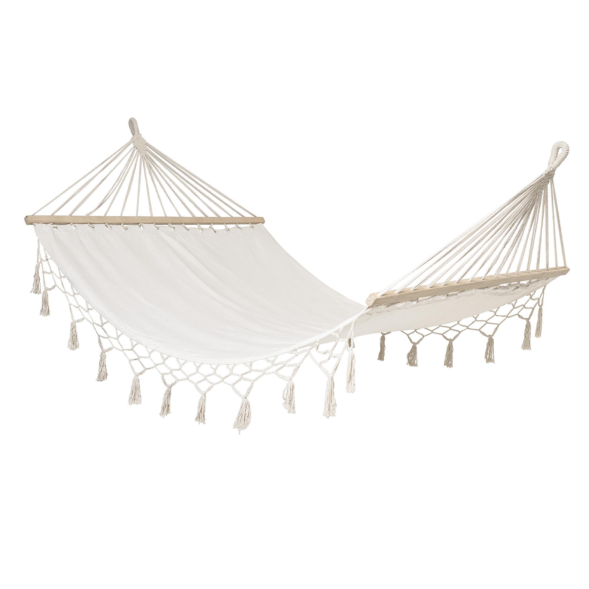 hanging chair kuwait revolving wheel price in pakistan moltazdesignshop hammock natural cotton