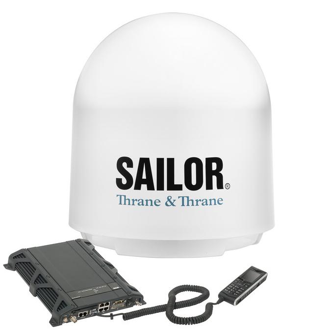 fishing chair spare parts cheetah print parsons chairs sailor fleetbroadband 500 - cordland marine ab