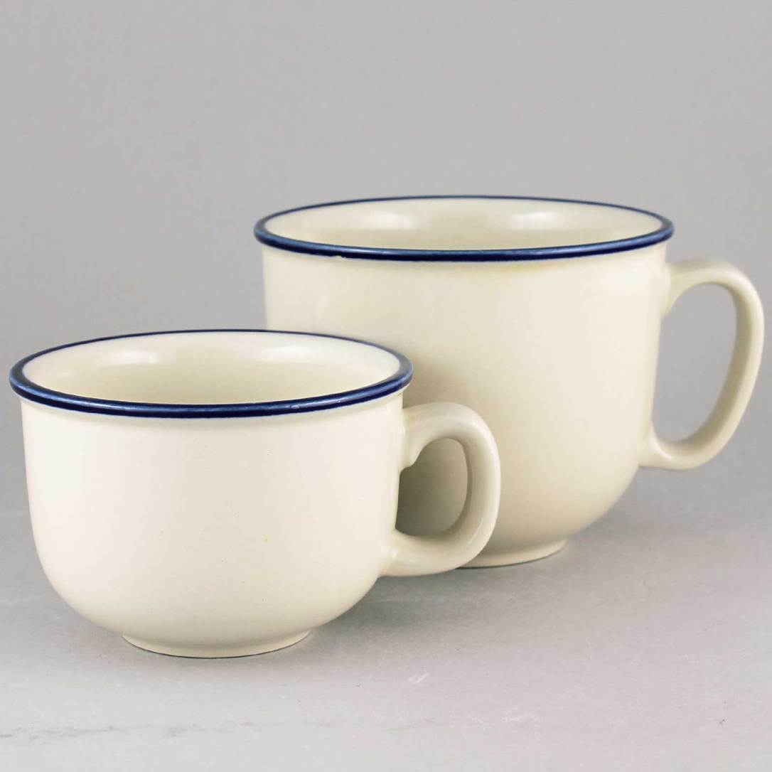 Image result for different size cups