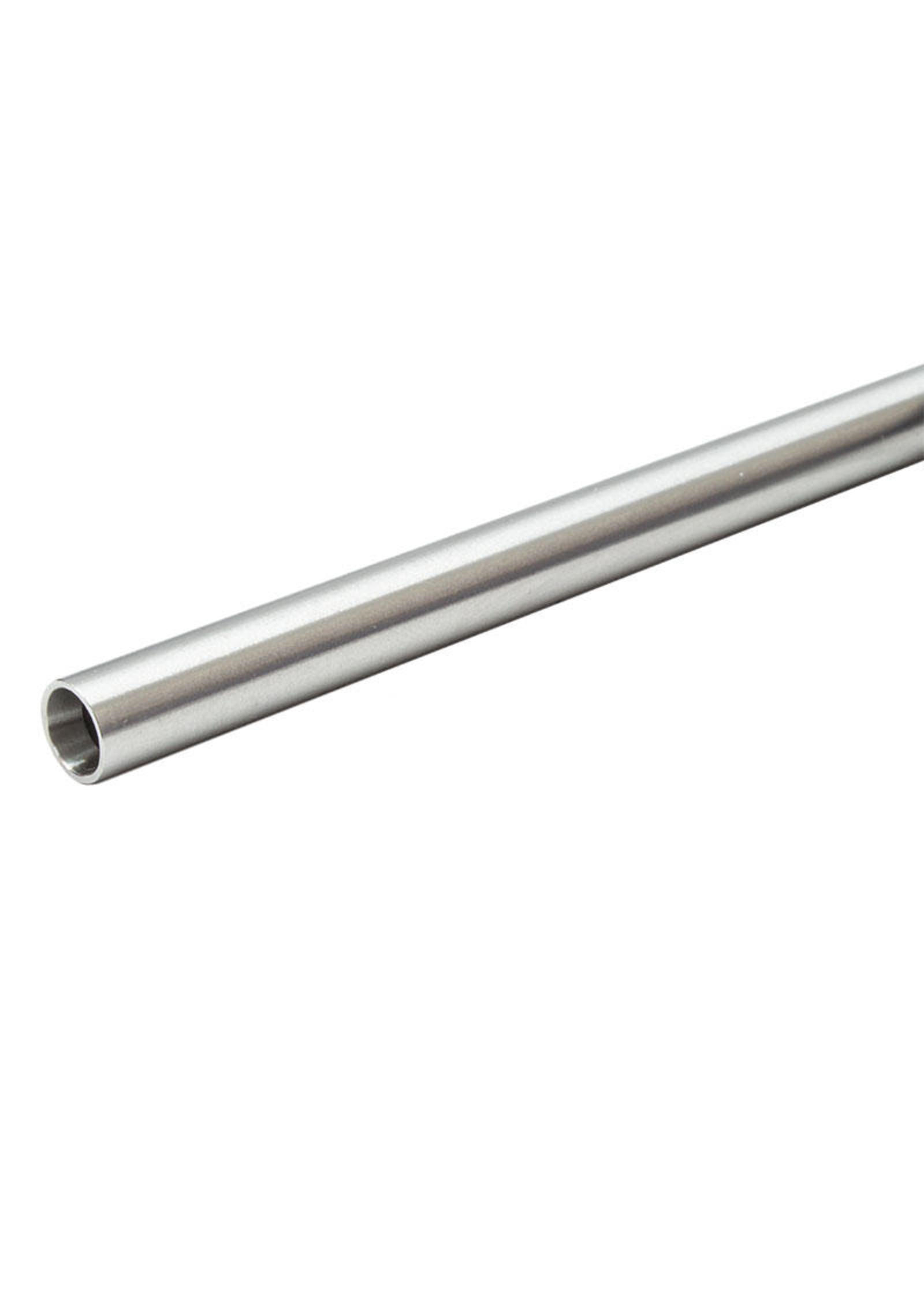 Nuprol Tightbore Stainless Steel Barrel