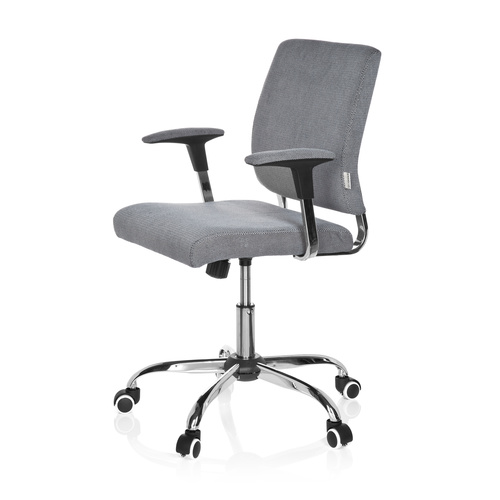 Office chair  Conference chair Candy cloth cover Color