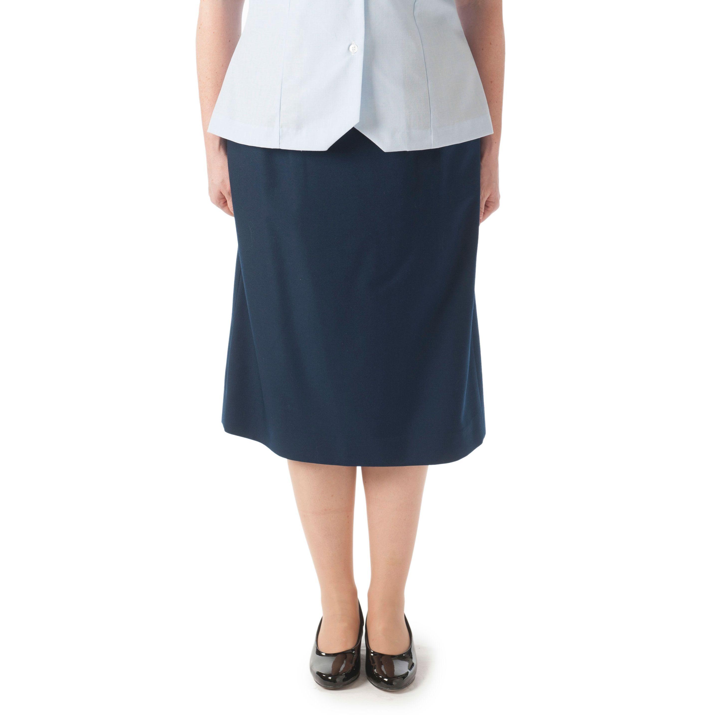 UNIFORMS  Service Dress Uniform  Women  Dress