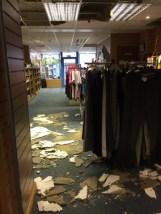 Barrow shop damage 9