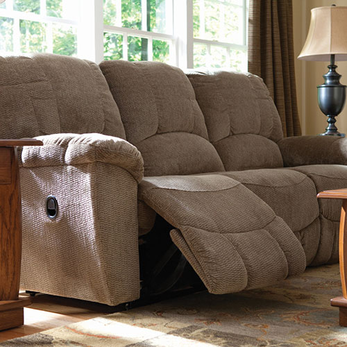 lazy boy reclining sofa and loveseat bed bugs in copeland furniture adrian mi living room kitchen dining la z sofas loveseats
