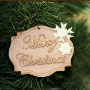 ornament 9