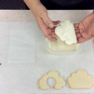 cloud dip 2 copy