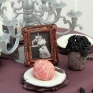 caldelabra-cake-2