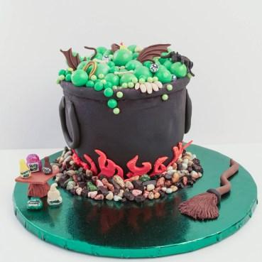 witchs-brew-cake