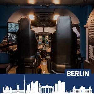 LPC A320 Berlin