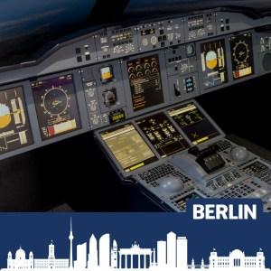 TRI/SFI Berlin