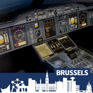 TRI/SFI Brussels