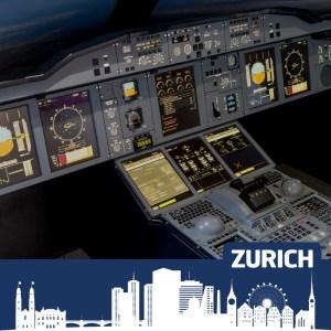 TRI/SFI Zurich