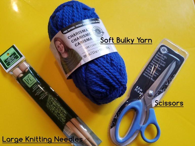 knittingsupplies