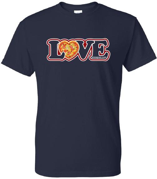 PJ-navy-love-shirt-website
