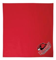 12900-stadium-blanket