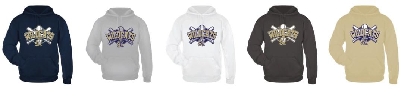 1454-badger-hoodie-BASEBALL