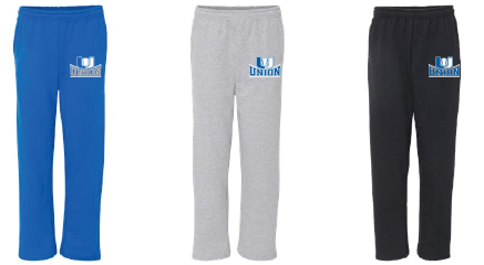 18300-ADULT-sweatpants-with-pockets