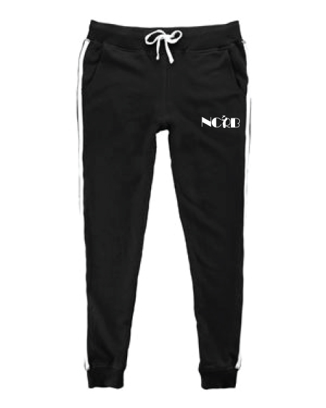WOMENS-JOGGERS-R43