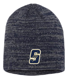 ACCESSORIES-marled-beanie-SP03