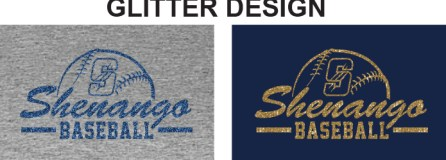 shenango-baseball-online-designs-19-glitter