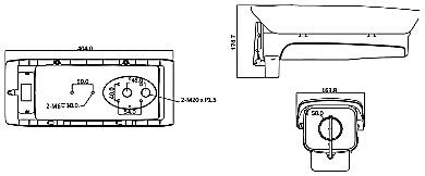 Heater Ac Power Supply AC Power Sign Wiring Diagram ~ Odicis