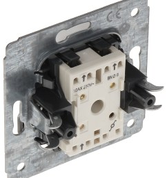 2 way switch legrand le grand radiant dimmers switches wire manual [ 1000 x 1164 Pixel ]