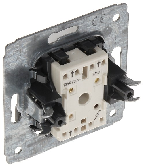 small resolution of 2 way switch legrand le grand radiant dimmers switches wire manual