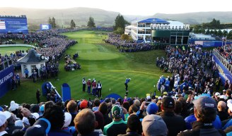 ryder-cup-2016-travel-packages