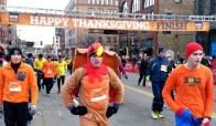 thanksgiving-day-races-in-minnesota-lifetime-fitness-5k-560x328