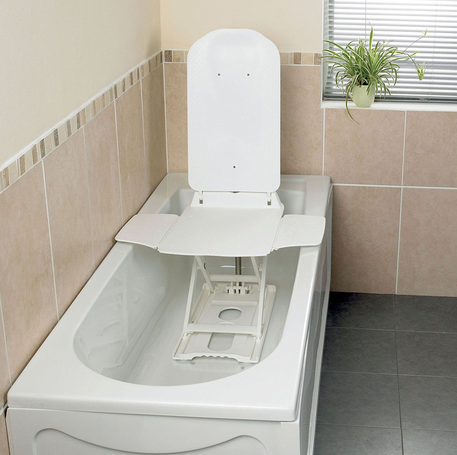 Bathtub Chairs For Elderly Bathmaster Deltis Bath Lift Review Shop Disability