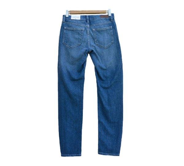 Jeans (Joelho Alto)