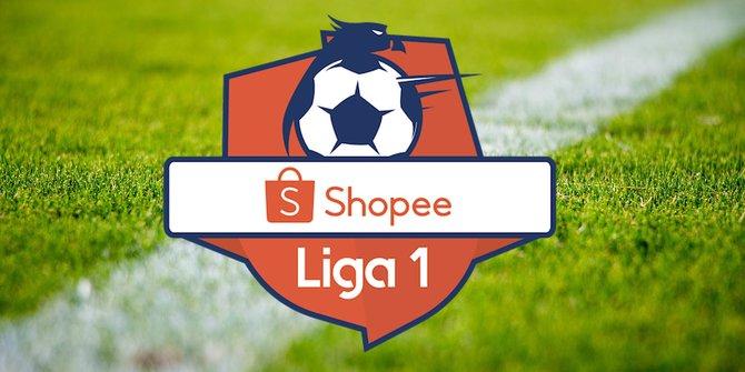 Shopee Liga 1 2019: Persija Jakarta vs TIRA Persikabo, Mantan Yang Bisa Menyakitkan