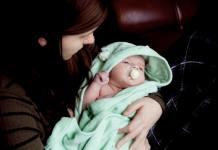 Tips Mencari Baby Sitter