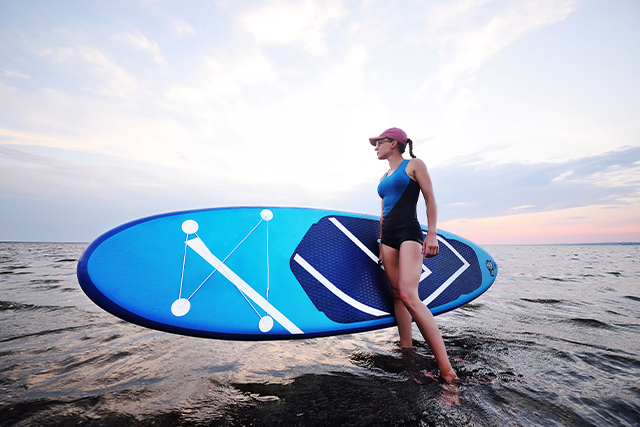 surf-with-sup-shopee (5)
