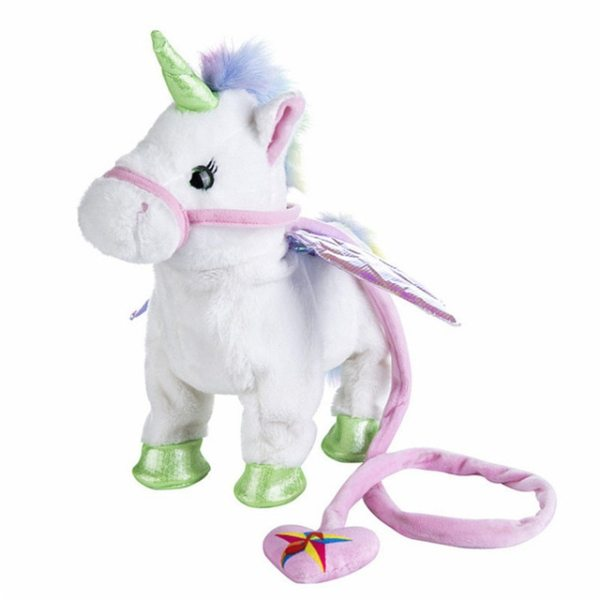 Funny-Toys-Electric-Walking-Unicorn-Plush-Toy-Stuffed-Animal-Toy-Electronic-Music-Unicorn-Toy-for-Children