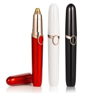 New-Design-Electric-Eyebrow-Trimmer-Makeup-Painless-Eye-Brow-Epilator-Mini-Shaver-Razors-Portable-Facial-Hair-shopenium