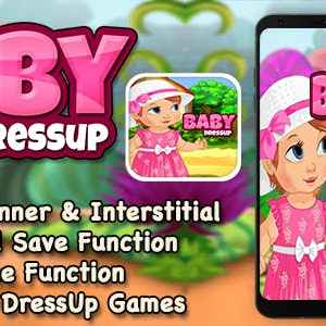 baby-dress-up-game-for-kids-ready-for-publish-android-1-shopenium